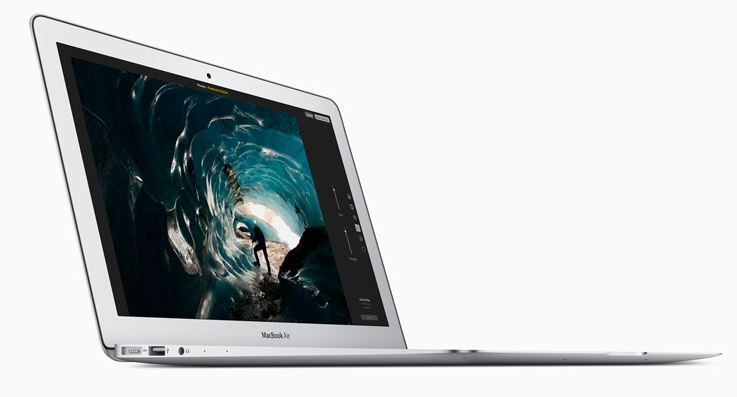 MacBook Air production pushed to second half of 2018.JPG