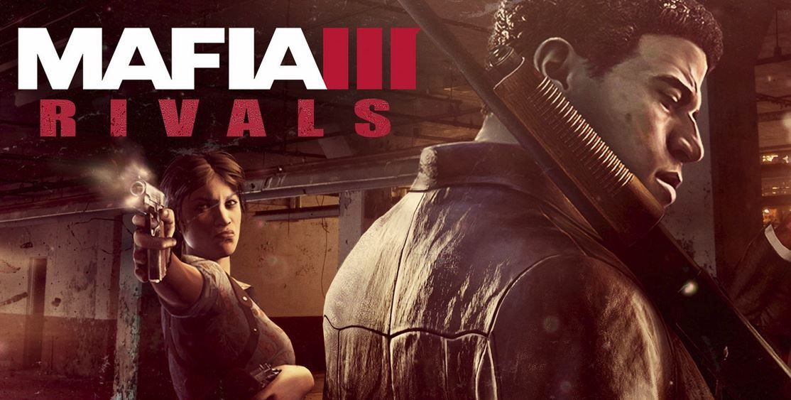 Mafia III Rivals announced.JPG
