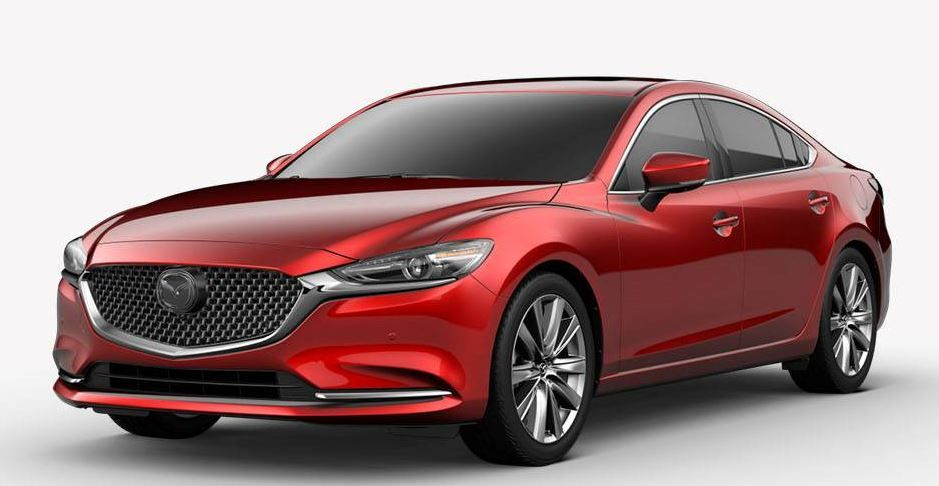 Mazda6 gets CarPlay.JPG