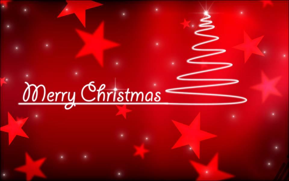 merry-xmas-2016-wishes.jpeg