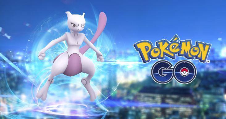 Mewtwo arrives in Pokemon Go.JPG