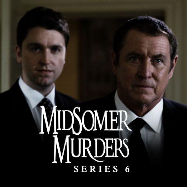 Midsomer Murders, Series 6.jpg