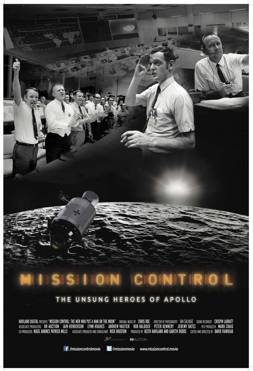 Mission Control_ The Unsung Heroes of Apollo.jpg