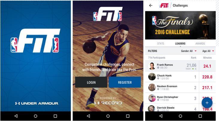 NBA Fit app.JPG