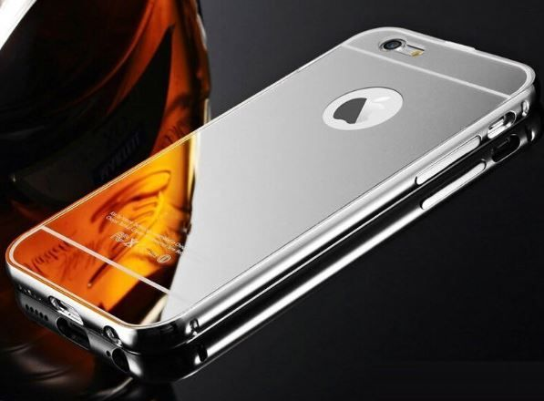 New mirror casing for OLED iPhone rumoured.JPG