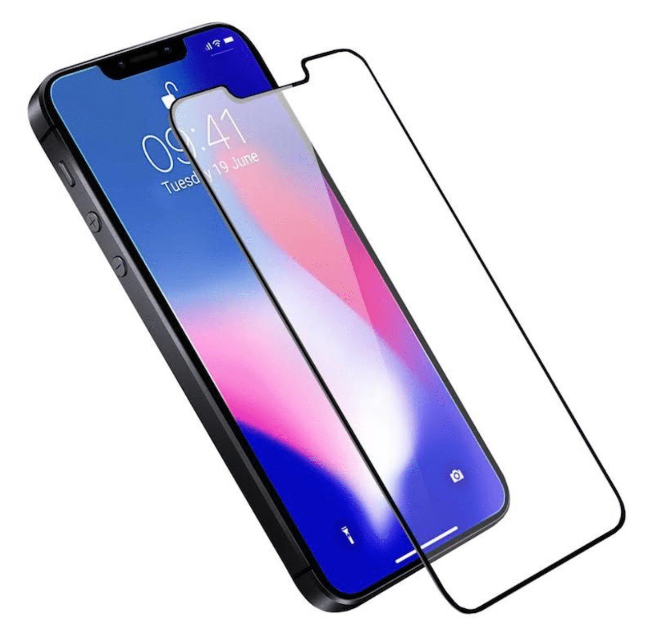 New Renders Show iPhone SE 2 With an iPhone-X-Style Notch.png
