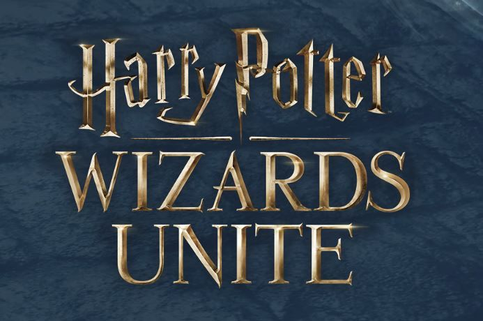 Niantic and Warner Bros announce new Harry Potter AR game.JPG