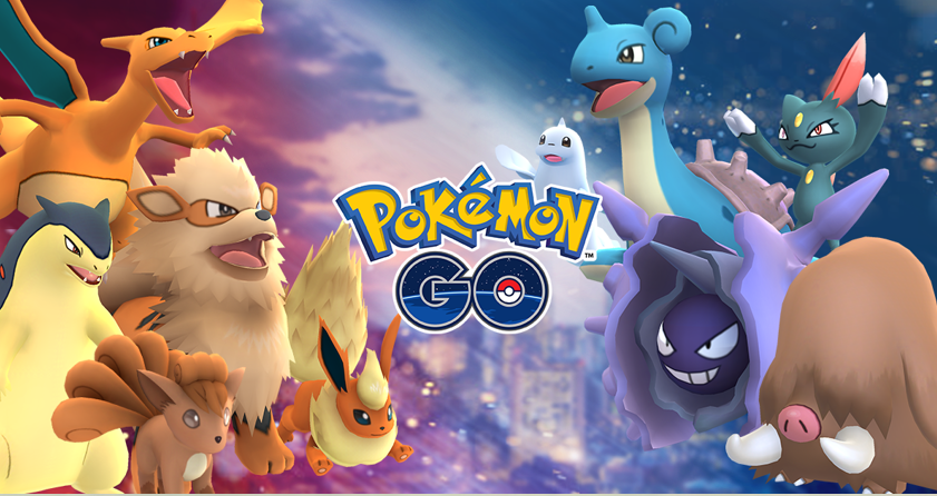 Niantic announces Fire and Ice type Pokemon Go Solstices event.PNG
