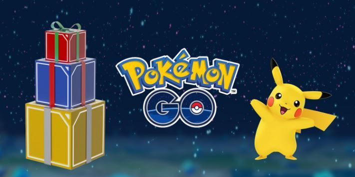Niantic launches Pokemon Go holiday event.JPG