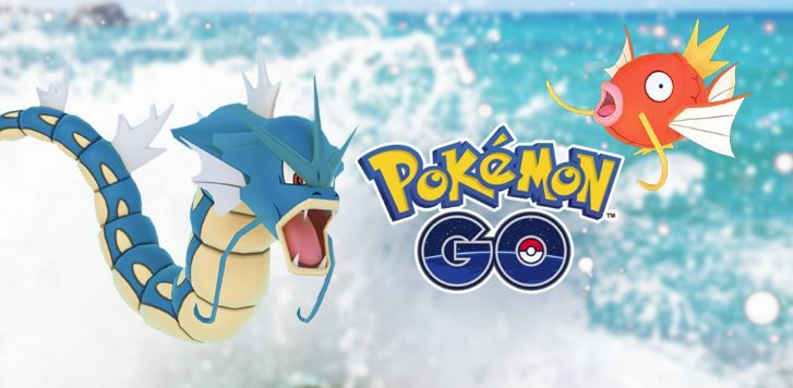 Niantic launches Pokemon Go Water festival.JPG
