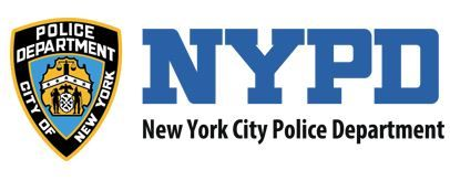 NYPD switching from Windows Phones to iPhones.JPG