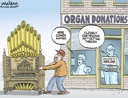 organ-donation-humor-3.jpg