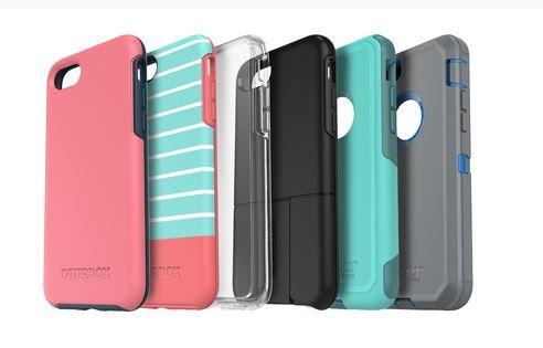 OtterBox iPhone 7 cases.JPG