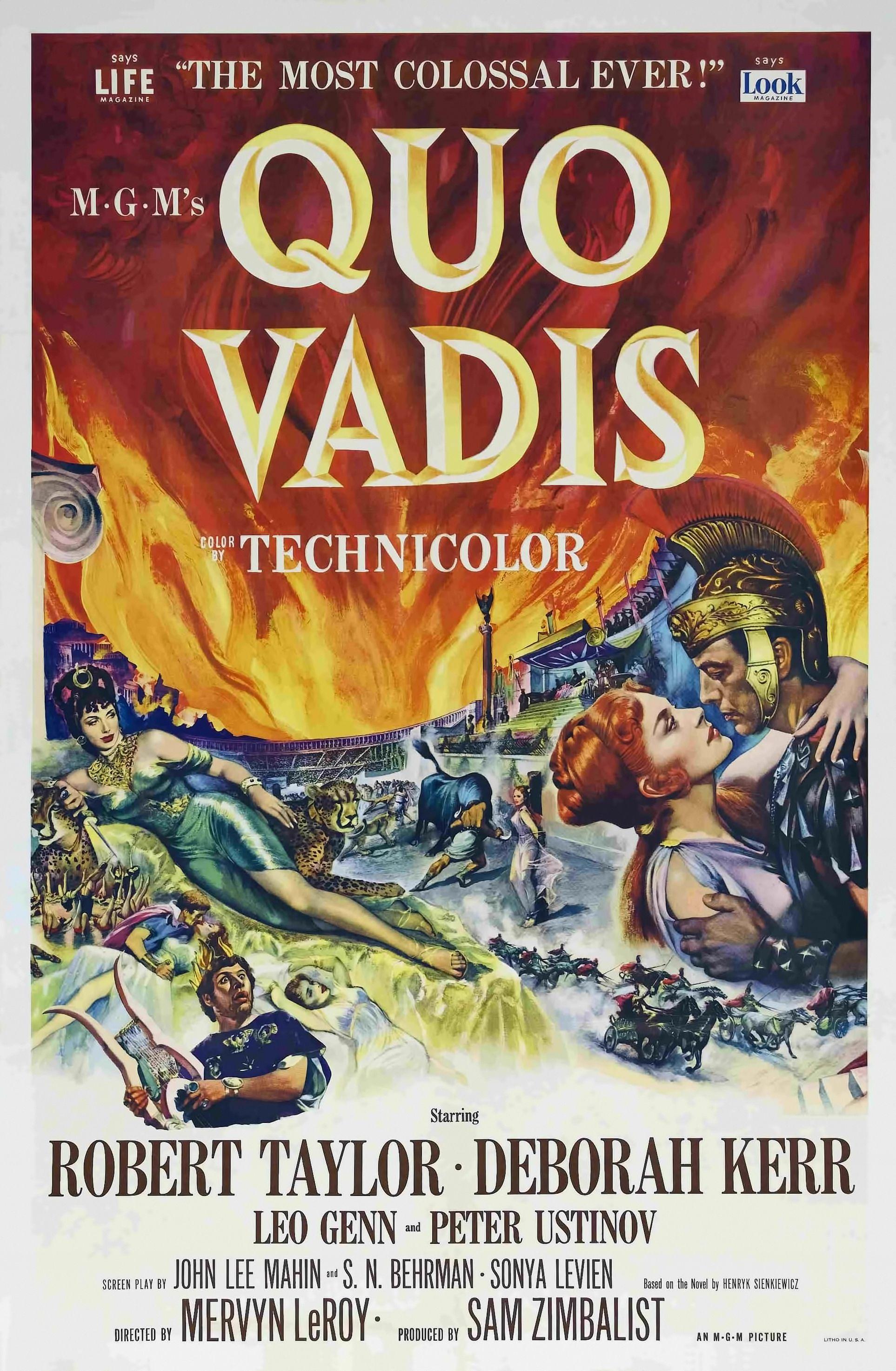 Quo Vadis (1951).jpg