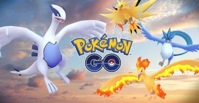 Refunds and Lugia offered to Pokemon Go fest attendees after technical issues.JPG