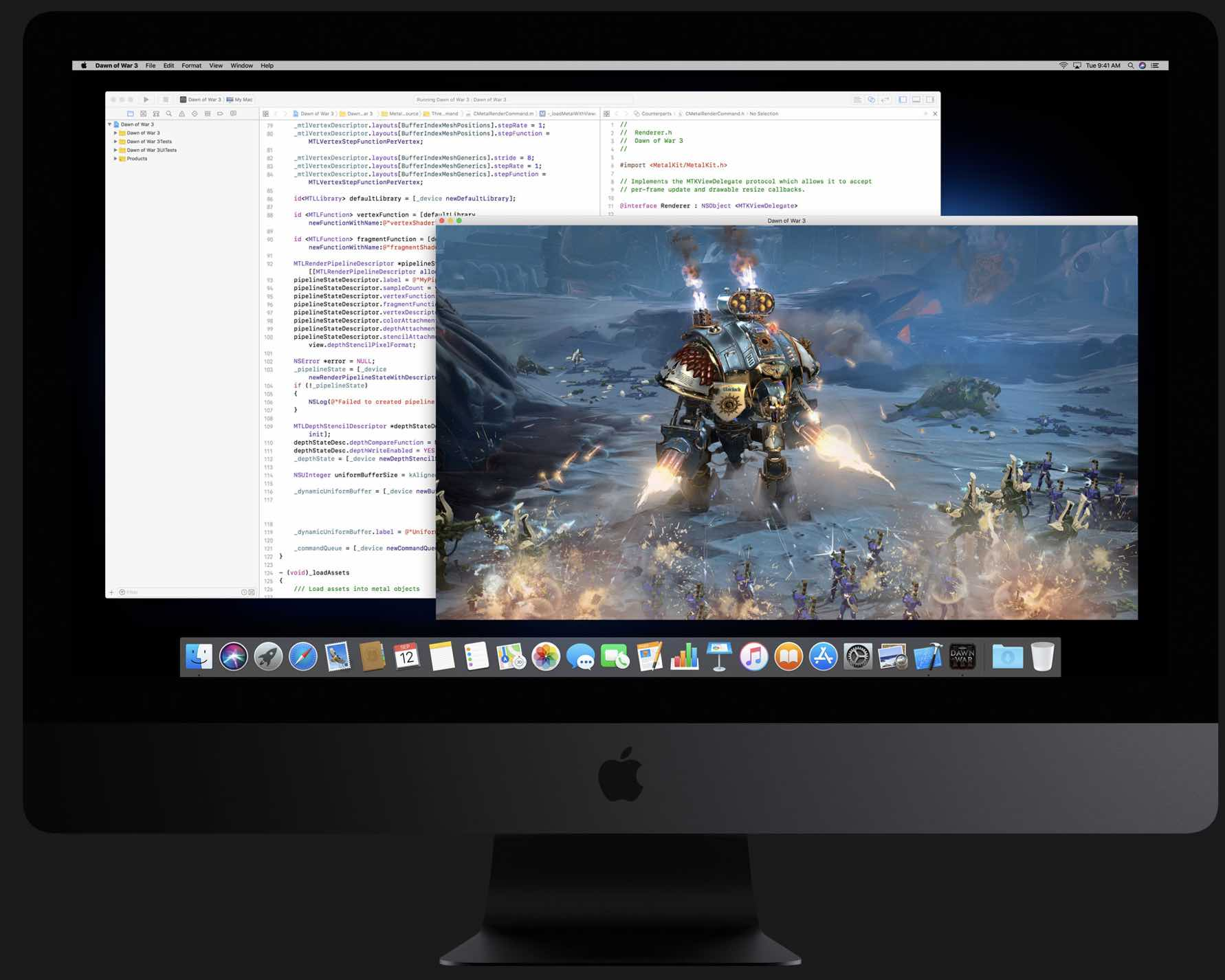 Refurbished iMac Pros now available in US and Canada.jpg