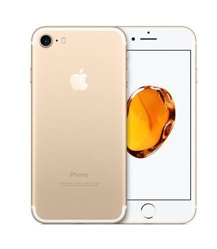 Refurbished iPhone 7 arrives in online refurb store.JPG
