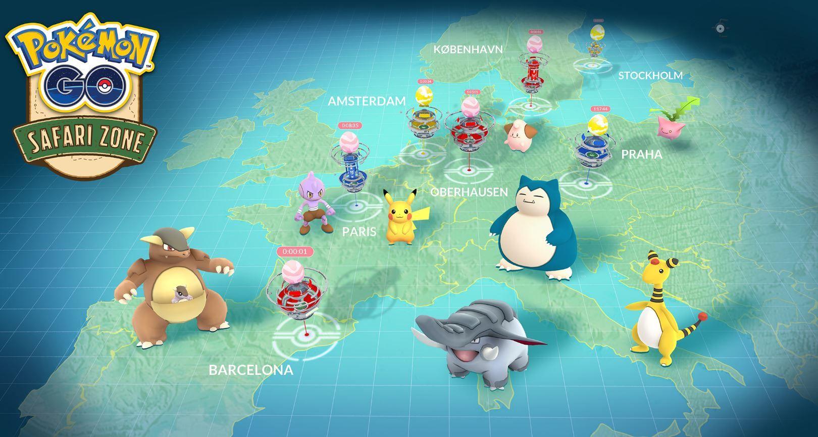 Region exclusive Pokemon arriving in Europe today.JPG