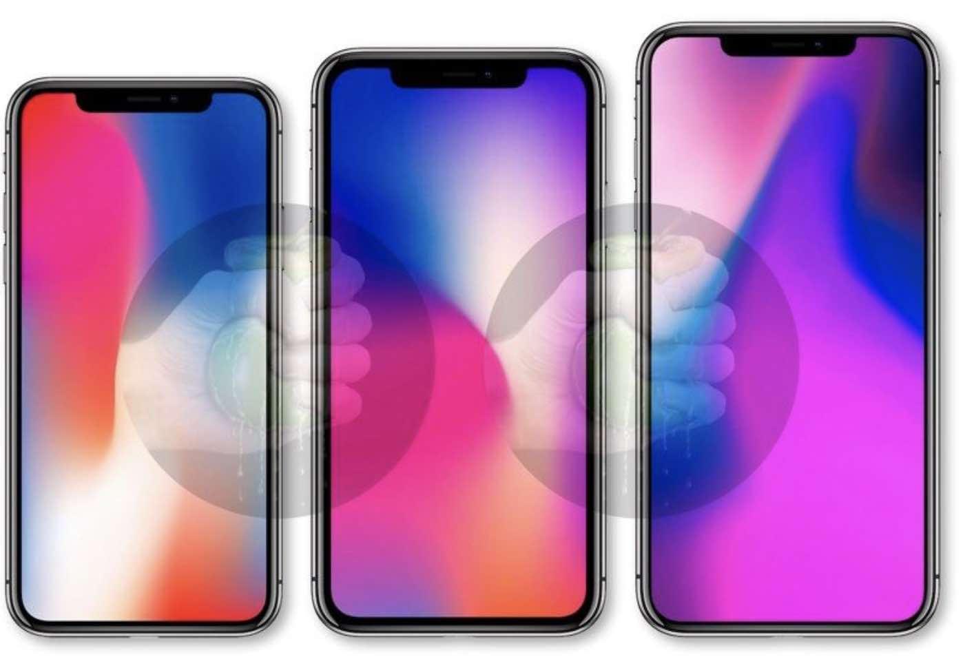 Renderings of two new iPhone models emerge.jpg