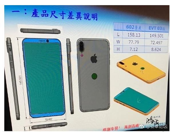 Renders based on leaked supposed iPhone 8 pictures 2.JPG