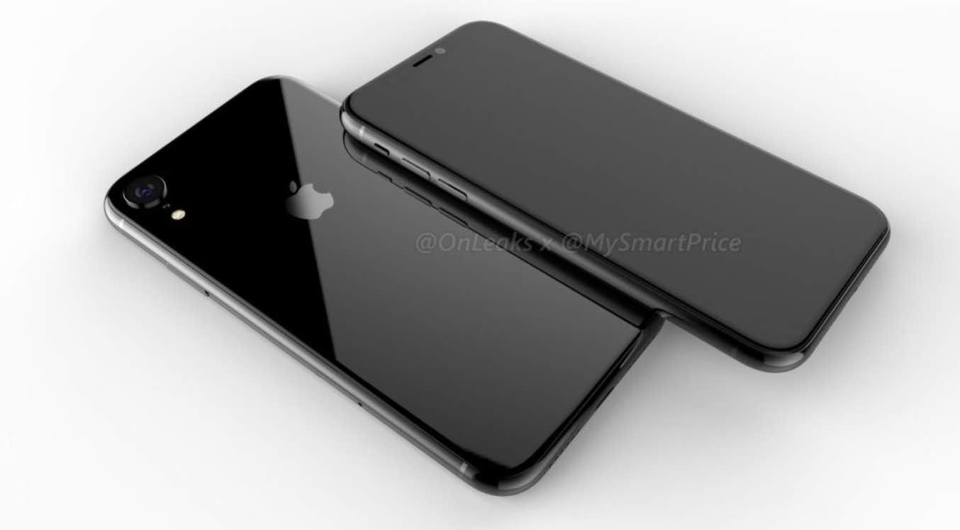 Renders claiming to show LCD iPhone emerge.jpg