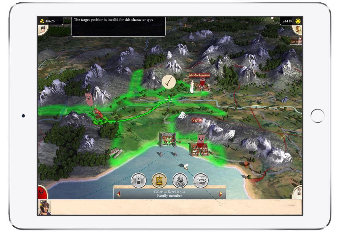 Rome total Warfare 1.JPG