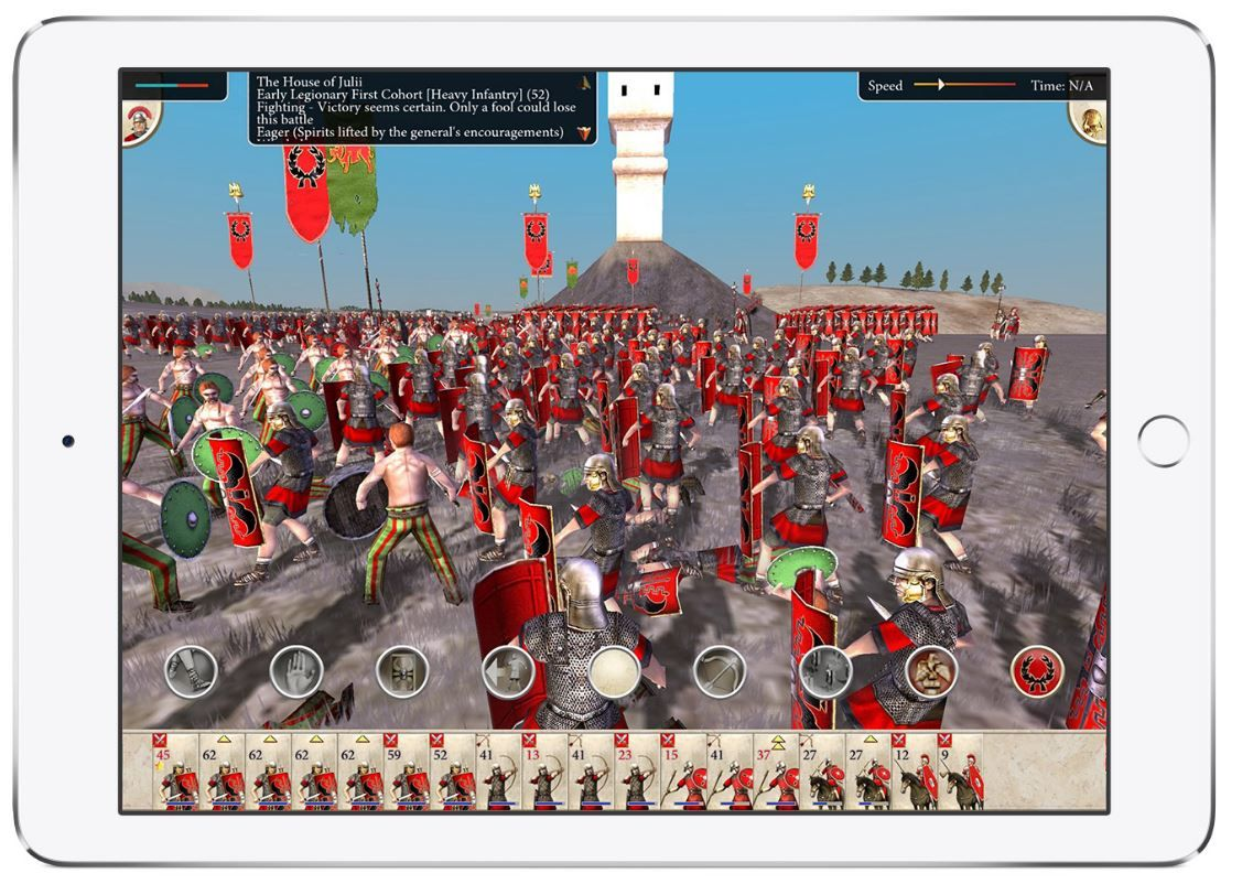 Rome Total Warfare 2.JPG