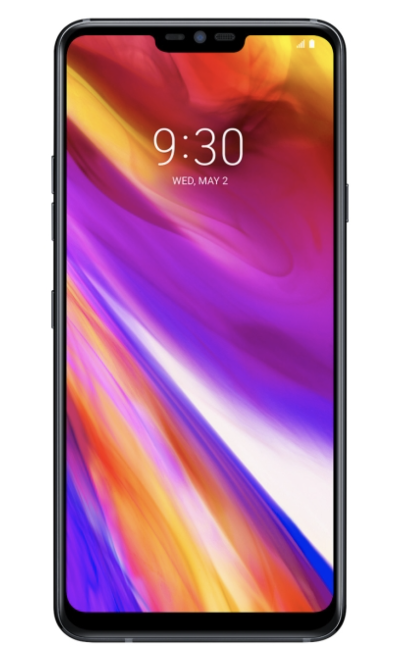 Rumour Apple to use LG G7 LCD tech in 2018 iPhone.png