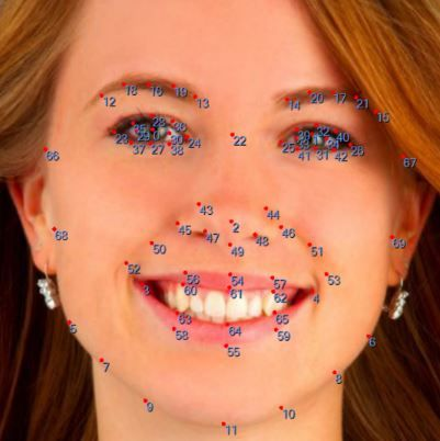 Rumour says Apple to replace Touch ID with 3D facial detection.JPG