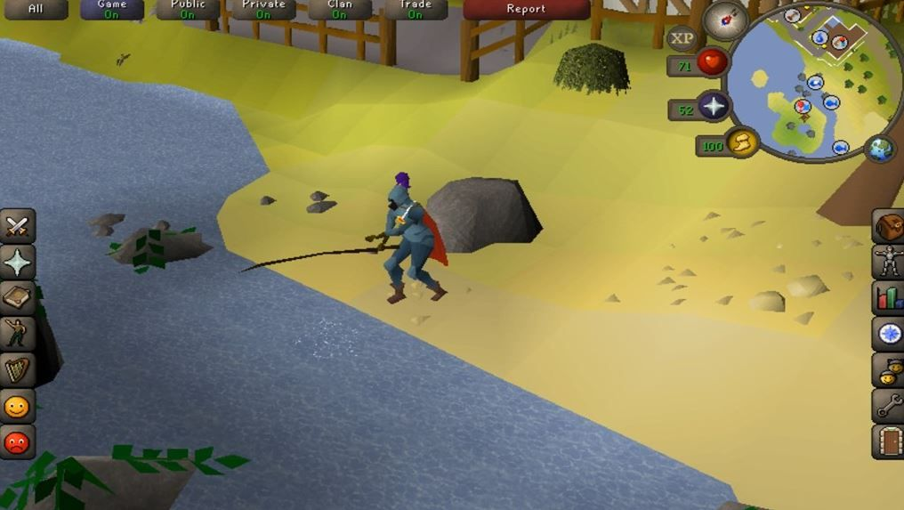 RuneScape coming to iOS this Winter.JPG