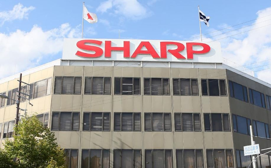 Sharp making OLED displays for iPhone.JPG