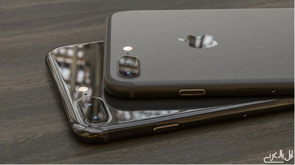 Sharp president says new iPhone will be all glass with OLED display.JPG