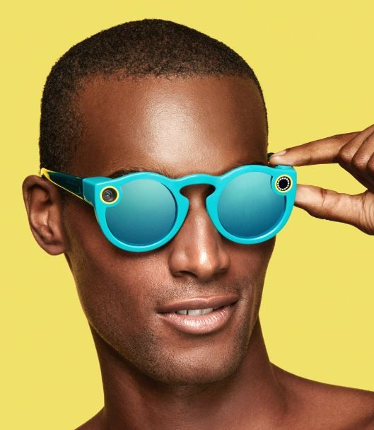Snapchat launches new iPhone Spectacles.JPG