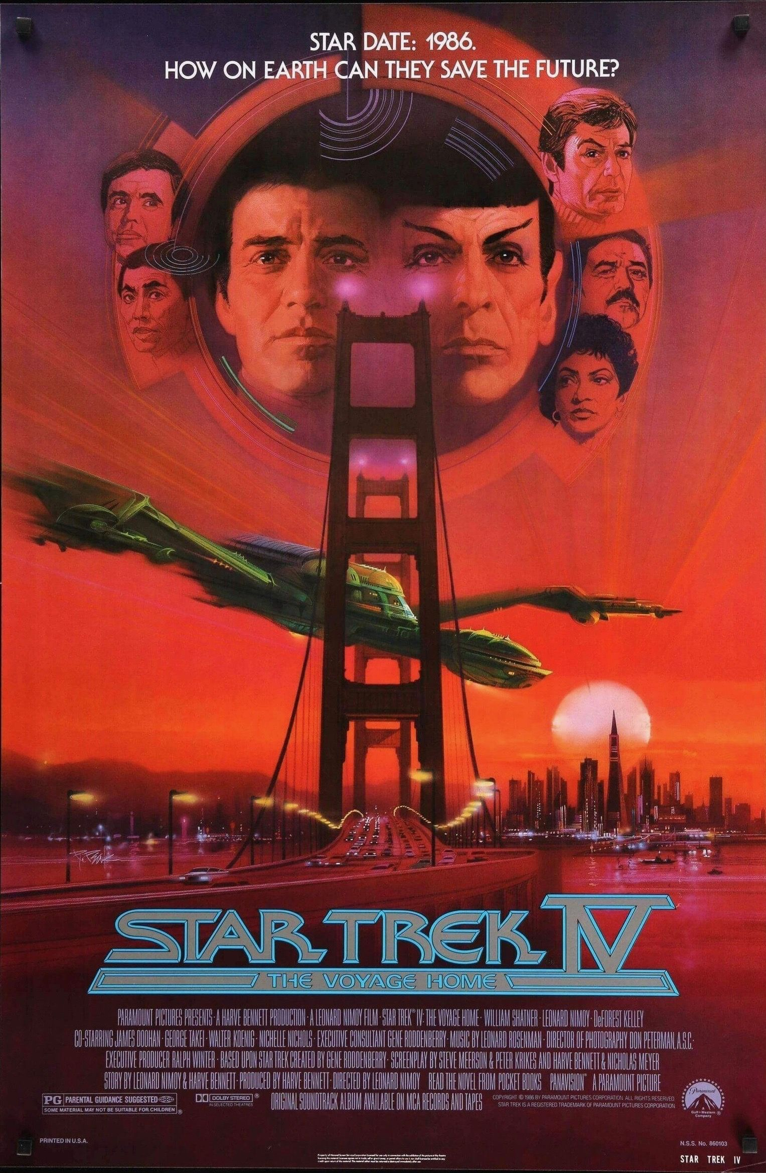 Star Trek II, III & IV.jpg