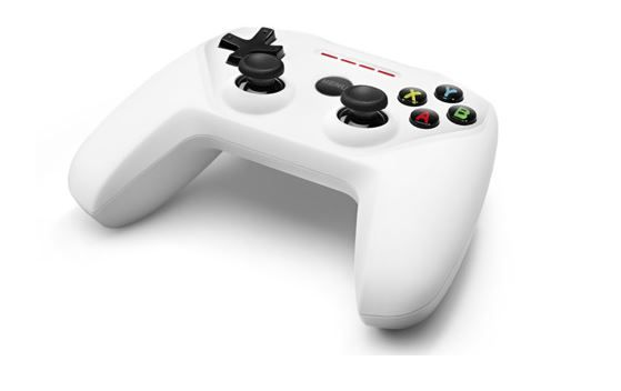 SteelSeries Nimbus White controller now available.JPG