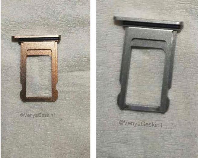 Supposed OLED iPhone SIM trays leak.JPG