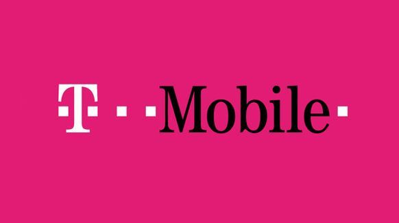 T Mobile will pay Verizon customers iPhone fees.JPG