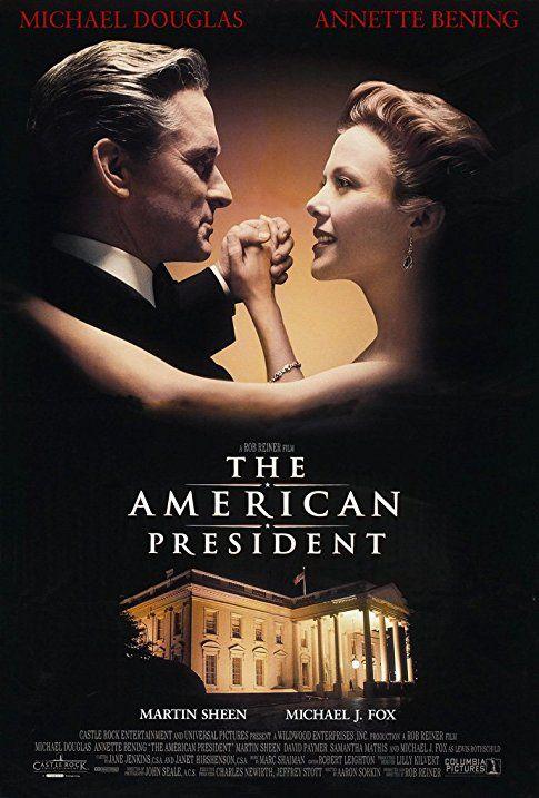 The American President.jpg