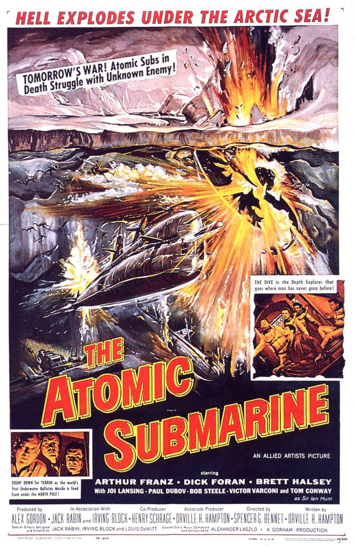 The Atomic Submarine.jpg