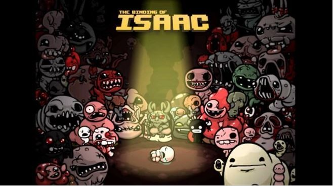 The Binding of Isaac banned.JPG