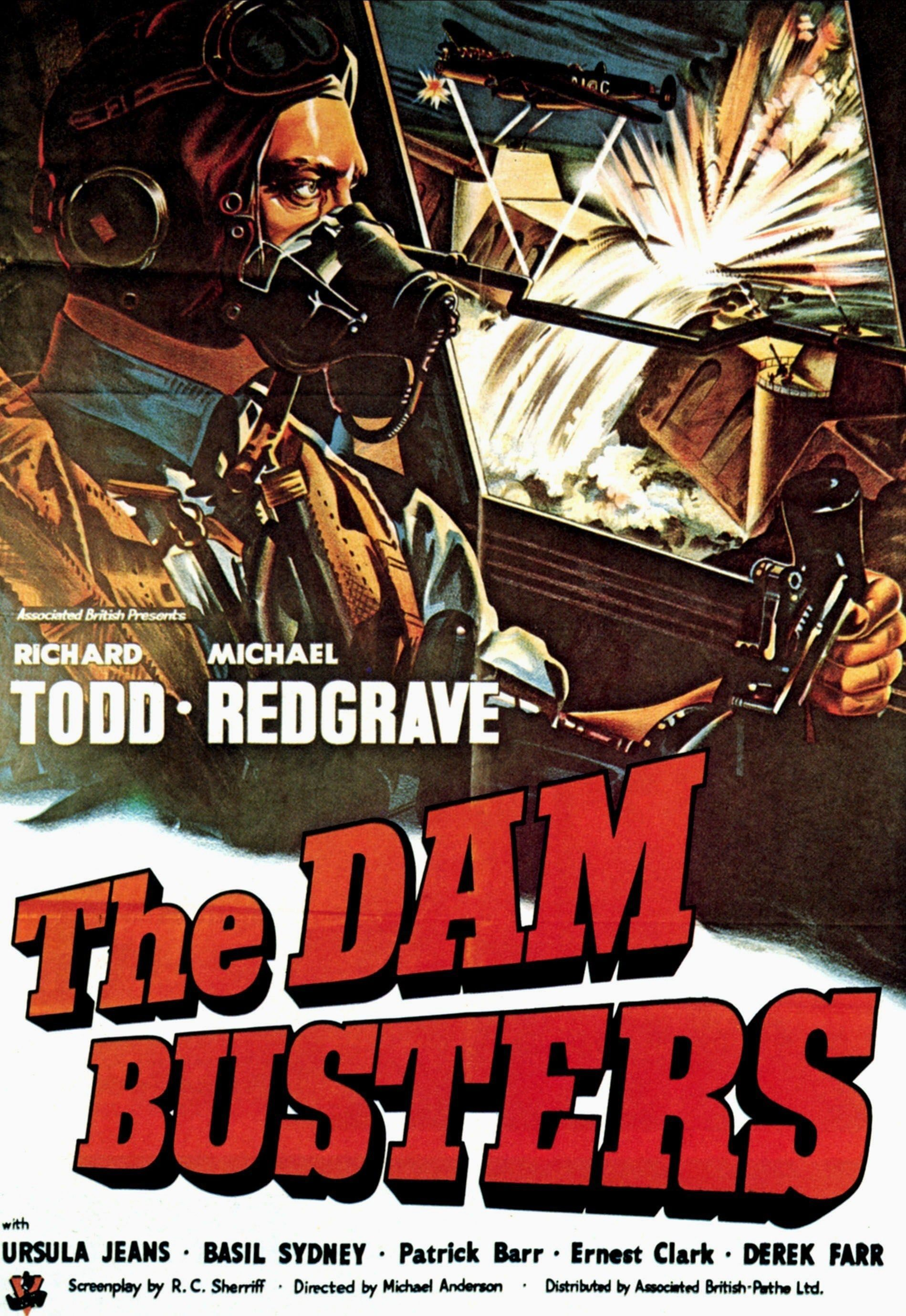 The Dam Busters.jpg