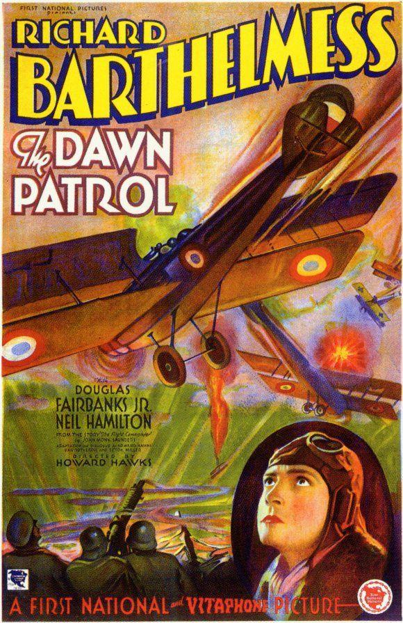 The Dawn Patrol (1930).jpg