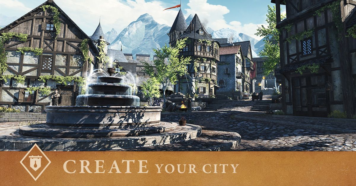 The Elder Scrolls Blades announced for fall 2018 for iOS.jpg