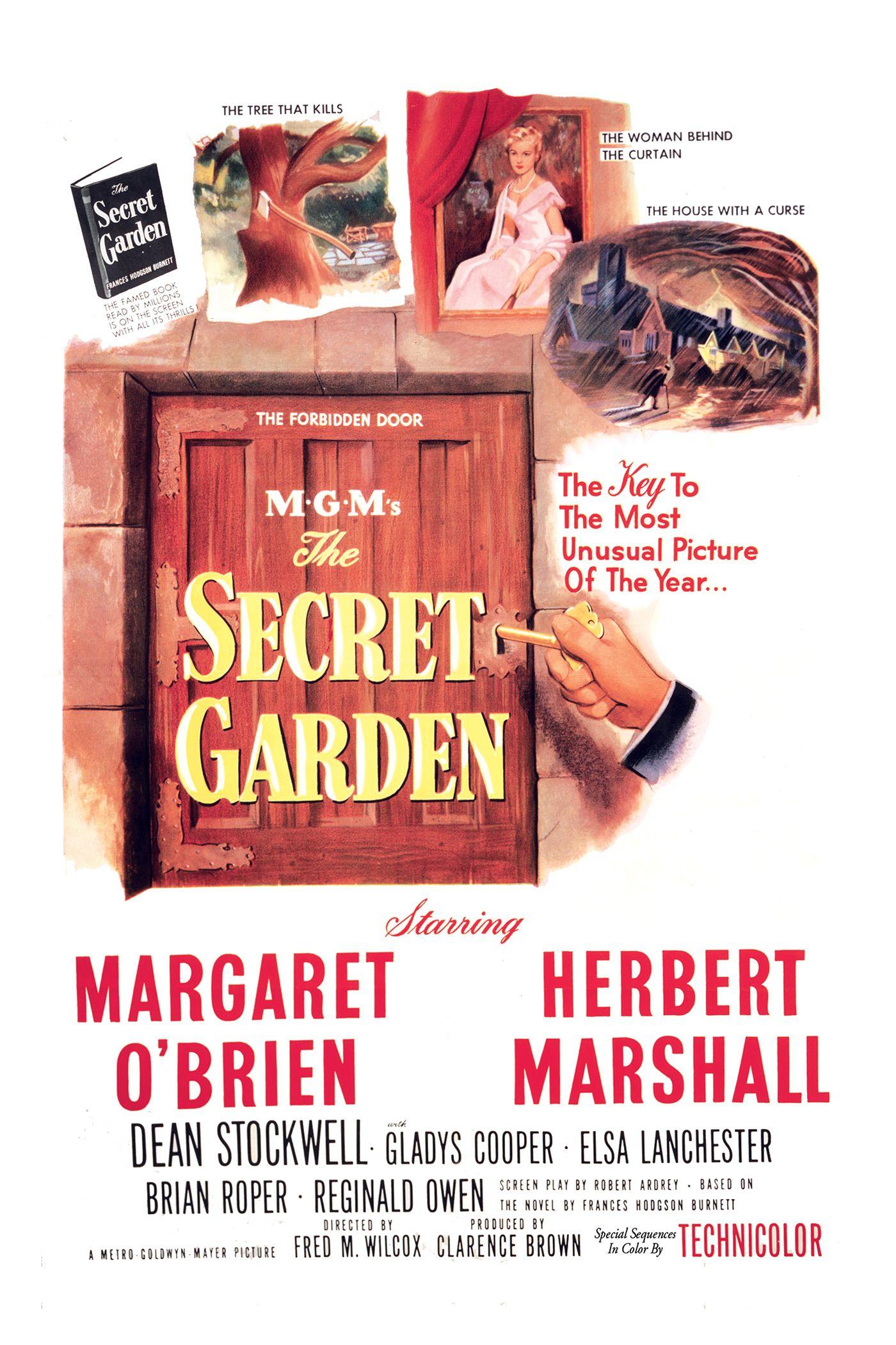 The Secret Garden (1949).jpg