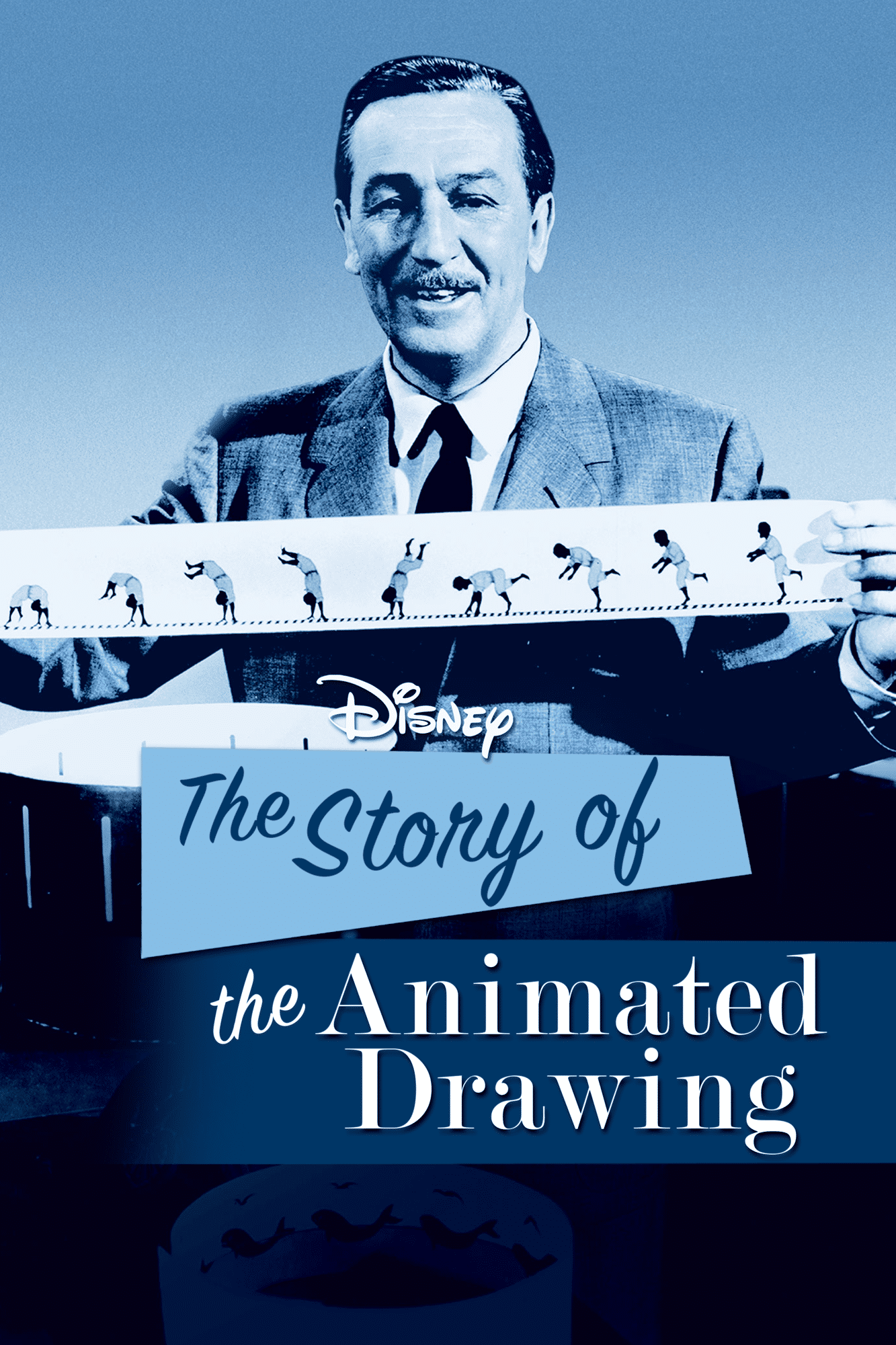 The Story of the Animated Drawing.png