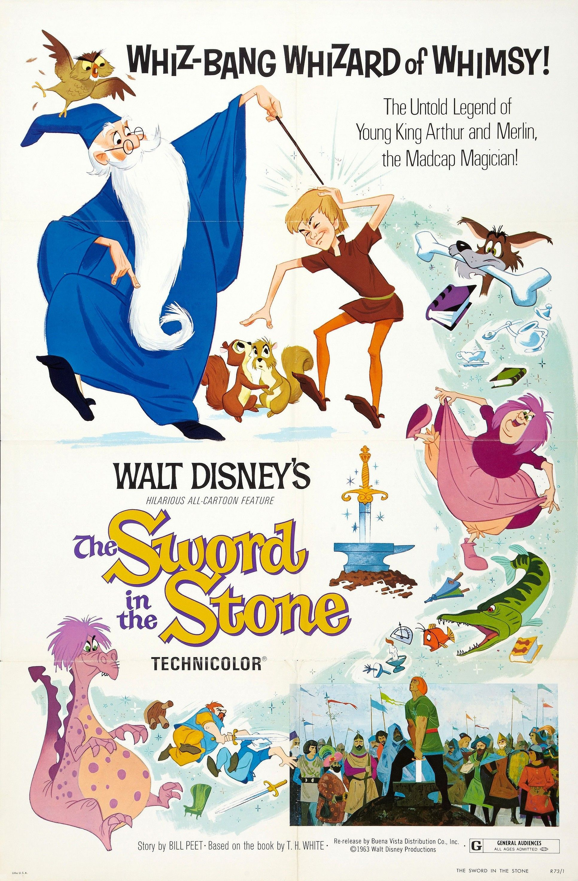 The Sword In the Stone.jpg