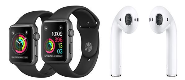Third gen Apple Watch rumoured to have cellular connectivity.JPG