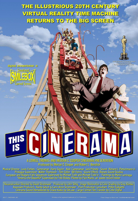 This Is Cinerama.jpg