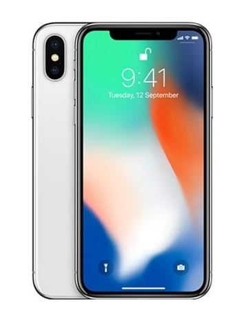TIME voted iPhone X one of 25 best new inventions.JPG