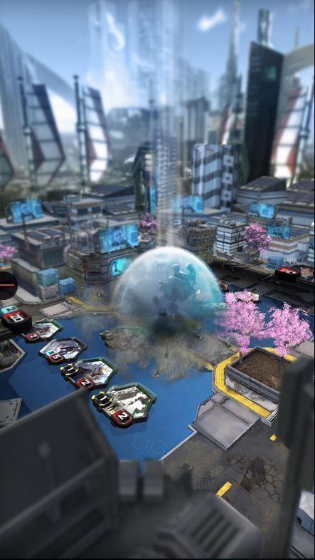 Titanfall Frontline announced 1.JPG